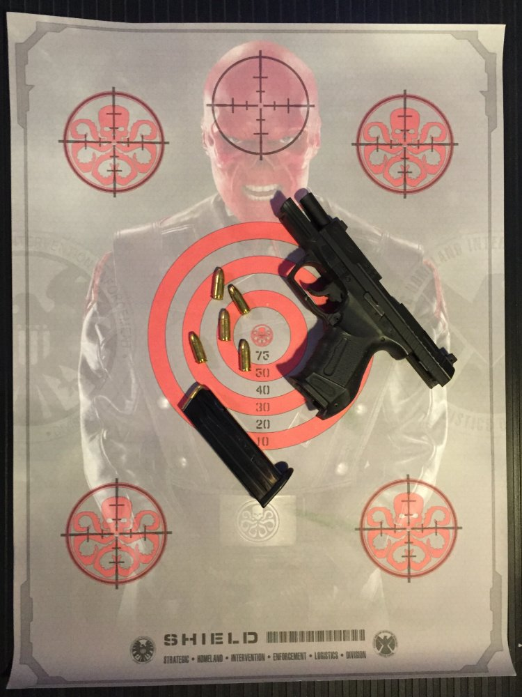 target01b.jpg